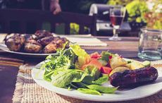 Thumb_mi-bbq-barbeque-fourth-of-july