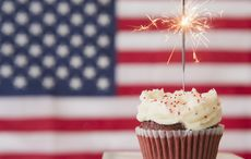 Thumb july 4 recipes irish getty