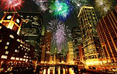 Thumb_chicago_fireworks_fourth_july_4th_istock