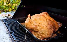 Thumb_turkey-barbeque-istock