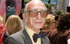 On This Day: Iconic Irish actor David Kelly dies in 2012