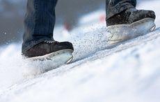 Thumb_ice-skates-istock