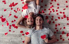Thumb_love_valentines_day_hearts_couple_istock