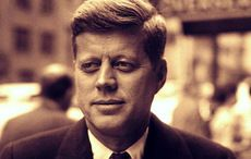 Thumb_mi-new-john-f-kennedy