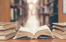 Hundreds of books and magazines remain banned in Ireland