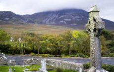 Thumb jpg murrisk  croagh patrick  co mayo via tourism ireland