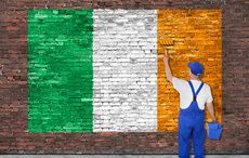 Thumb_cut_flag_irish_ireland_painting_wall_istock