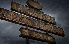 Thumb_spooky_motel_sign_think_stock