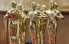 Thumb_mi_oscars_academy_awards_statues_istock
