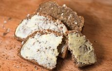 Thumb irish brown bread   getty