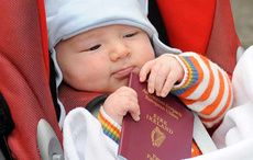 Thumb mi baby names irish passport photocall