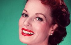 Thumb maureen o hara   getty