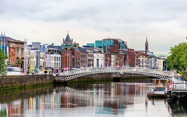 There\'s still much to discover in and about Dublin, Ireland\'s biggest and fairest city