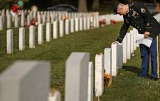 Thumb_mi-new-memorial-day-graveyard-milatry-soldier-dead