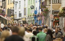 Thumb_resized_ft5s_galway_city_tourism_ireland