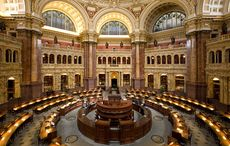 Thumb_mi-library-of-congress-main-reading-room-public-domain