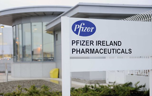 Pfizer, the maker of Viagra and Lipitor, has struck a deal to buy Botox maker Allergan in a transaction valued at about $160 billion.