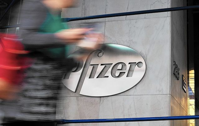 Pfizer's move to merge with Irish company Allergan illustrates the chasm between right and left.