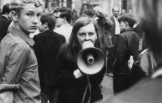 Why 1969 was the craziest year in Irish American history