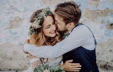 Thumb_bridge_groom_hug_kiss_istock