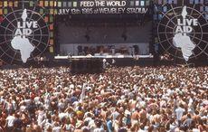 Thumb_live_aid_1985