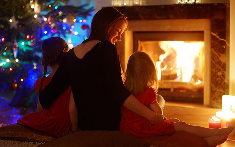 Irish Christmas Traditions.The 10 Most Beloved Irish Christmas Traditions