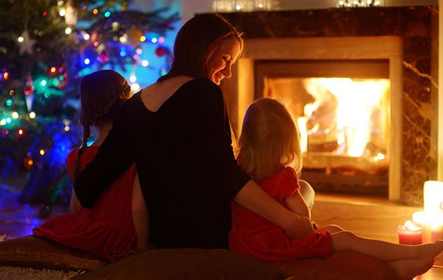 For many Irish people, Christmas wouldn't be the same without these treasured traditions. Which one's your favorite?