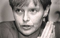 Remembering the day fearless Irish journalist Veronica Guerin was murdered