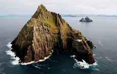 Thumb mi skellig michel island kerry star wars tourism ireland