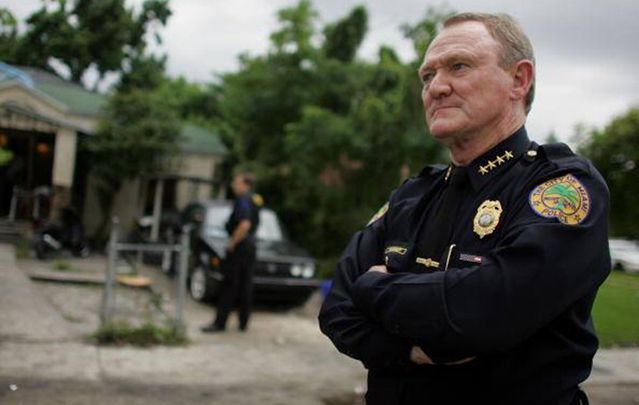 Former City of Miami Police Department chief John Timoney has lost his battle against lung cancer, at age 68.