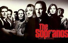 Thumb_mi_the-sopranos_poster_hbo