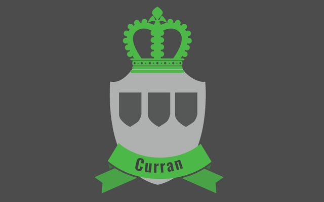 Here are some interesting facts about the Irish last name Curran, including its history, family crest, coat of arms, and famous clan members.