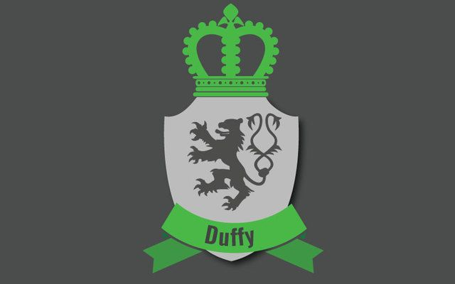 Here are some interesting facts about the Irish last name Duffy, including its history, family crest, coat of arms, and famous clan members.