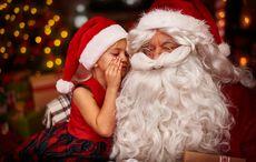 Thumb_santa-girl