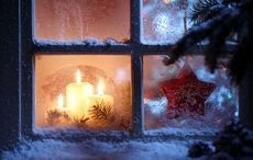 Thumb_mi-christmas-blessings-candles