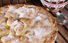 Thumb avoca apple pie recipe