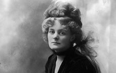 Thumb maud gonne   getty