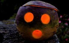Thumb gettyimages 491169678 turnip jack o lantern   getty