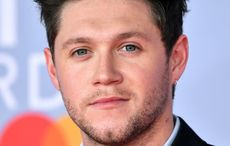 Happy Birthday to one of our favorite Irish singers, Niall Horan!