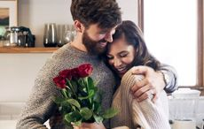 Beautiful Irish language terms of endearment for your sweetheart