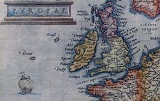 Thumb_map_of_abraham_ortelius_1570___public_domain