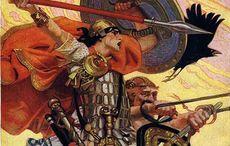 Thumb_celtic-warriors