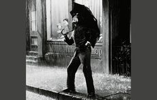 """Singing in the Rain"""" star, Gene Kelly was hugely proud of his Irish roots"""