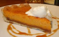 Thumb_mi_irish_whiskey_pumpkin_pie_irishfoodguide