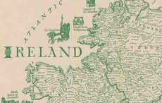 Thumb_mi-new-irish-map-ireland-surnames-names