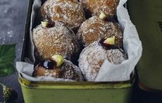 Thumb blackberry custard doughnuts donal skehan