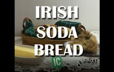 Thumb_irish_soda_bread_video