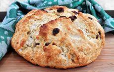 How to make the perfect Irish soda bread