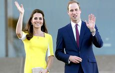 Thumb_cropped_mi-kate-middleton-prince-william-wave