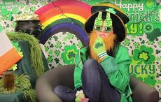 Thumb_kstew_explains_st_patricks_day